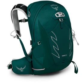 Osprey Tempest 20 Backpack Women, vert